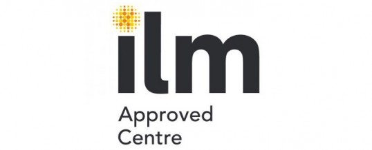 ILM qualifications built into the Apprenticeship Journey & Paid from the Levy